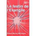 Festin De L Evangile (Le)