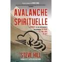 Avalanche Spirituelle