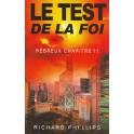 Test De La Foi (Le)