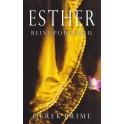 Esther Reine Pour Dieu
