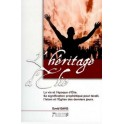 Heritage D Elie