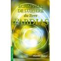 Echappees De La Lumiere Du Livre D Abdias