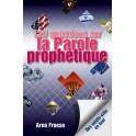 120 Questions Sur La Parole Prophétique