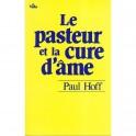 Pasteur et la cure d'âme