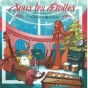 Chorale Aquarium Cd Sous Les Etoiles