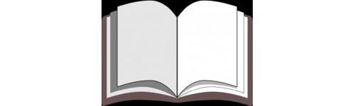 Bibles avec livres deutérocanoniques