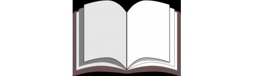 Couvertures Bible