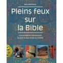 Pleins Feux Sur La BibleMary Batchelor