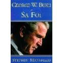 George W.Bush Et Sa Foi