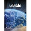 Bible Ls 1979 Vv Gros Caractère