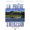 Priere D Intercession (La)