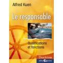 Responsable-Qualificaitons Et Fonctions