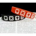 Bracelet 4 Points 150 Enfant