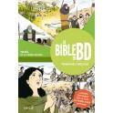 Bible En Bd Masaka Higuchi