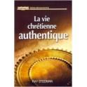 Vie Chretienne Authentique Rnc