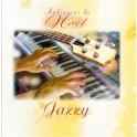 AMBIANCES DE NOEL CD Jazzy