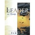 Leader (Le)