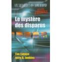 Mystère Des Disparus Survivants De L Apocalypse