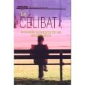 Celibat Le Monde Incompris De Ces Adultes Seuls