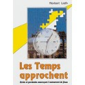Temps Approchent